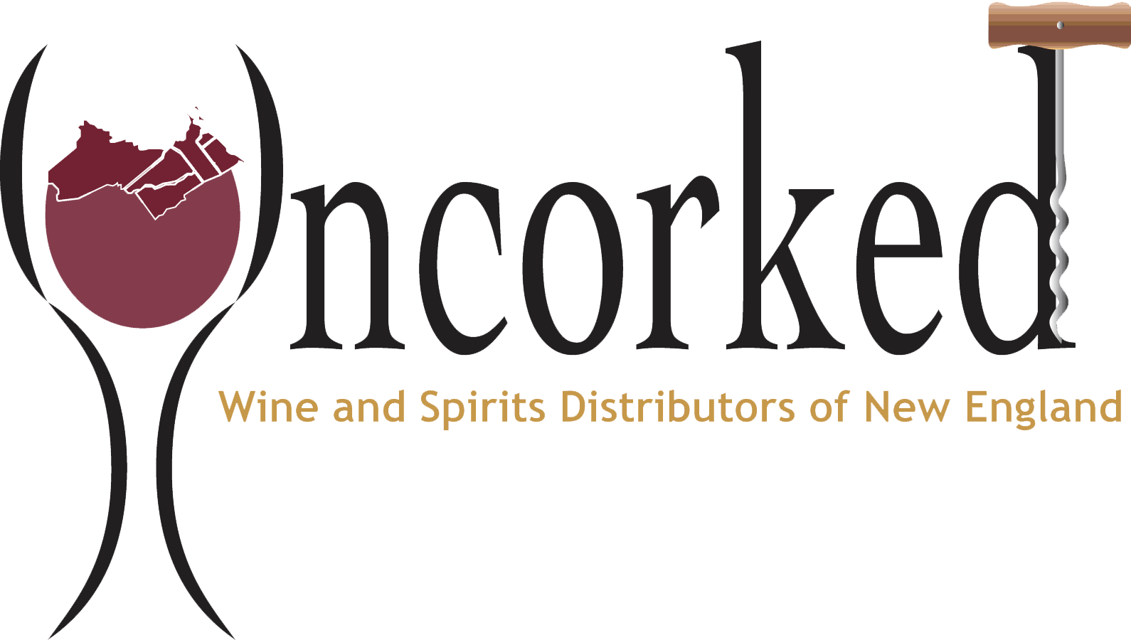 Uncorked New England | Fine Wines from Around the World